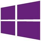 Microsoft décide de supprimer les applications frauduleuses du Windows Store