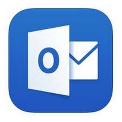 Microsoft met à jour Outlook pour Apple Watch et propose de nouvelles applications Android Wear