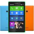 Microsoft d�voile  le Nokia X2 sous Android