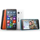 Microsoft d�voile ses Lumia 640 et 640 XL