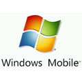 Microsoft espère occuper 40% du marché des Smartphones en 2012