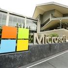Microsoft et Dropbox nouent une alliance stratégique
