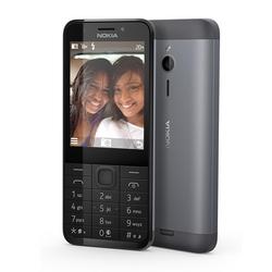 Microsoft lance le Nokia 230, un feature phone pour les selfie