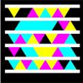 Microsoft lance ses codes-barres 2D