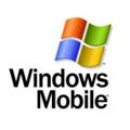 Microsoft ne proposera pas de concurrent à l'iPhone