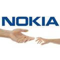 Microsoft rachète les mobiles de Nokia