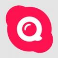 Microsoft r�pond �  Snapchat  avec Skype Qik