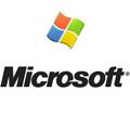 Microsoft se joint à Apple dans la lutte contre l'utilisation du Flash