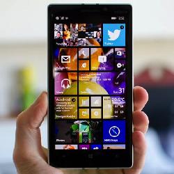 Microsoft surfe sur le succès d'Android