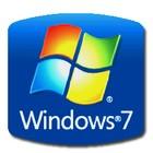 Microsoft met fin � la commercialisation de Windows 7