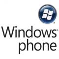 Microsoft : Windows Phone 7.5 Mango proche de l'environnement Bing
