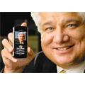 Mike Lazaridis pourrait racheter Blackberry