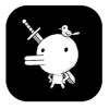 Minit illumine l'App Store et Google Play