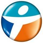Mise en place du plan social de Bouygues Telecom : 20 % des salari�s concern�s