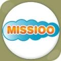 Missioo lance la deuxième version de son application