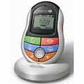 Mo1 : un mobile pour enfant qui relance la polémique des risques de santé !
