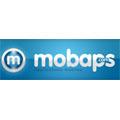 Mobaps : un kiosque d'applications gratuites, adapté à toutes les marques de mobiles