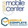 Mobile Complete s'implante en France à Marseille