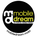 Mobile Dream Studio lance un portail mobile perso