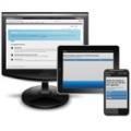 Mobile Friendly : Google veut des pages optimisées pour les smartphones