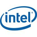 Mobile : Intel tire le voile sur des puces économes