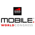 Mobile World Congress : Nokia à l'écart, et Apple absent