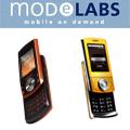 ModeLabs affiche une croissance stable gr�ce aux ventes de mobiles Airness et Hummer