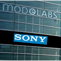 ModeLabs signe avec Sony pour produire des mobiles de luxe