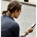 Moins de plaintes en 2007 dans la t�l�phonie mobile