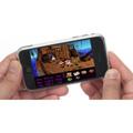 Monkey Island jouable sur l'iPhone !