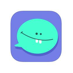 Monster Messenger : la nouvelle messagerie instantanée pour les moins de 13 ans