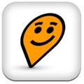 Moovit lance son application gratuite de GPS communautaire de transports en commun à Paris