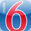 Motel 6 lance son application mobile de voyage pour les États-Unis et le Canada