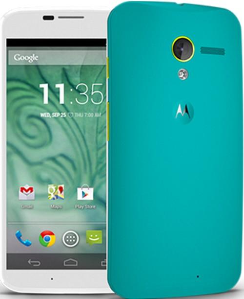 Moto X+1 et Moto E dévoilés lors de l'évènement Motorola à Londres ?