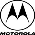 Motorola annonce un smartphone Android à petit prix