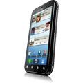 Motorola Defy : un mobile résistant à l'eau
