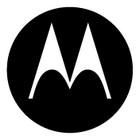 Motorola : des tatouages num�riques pour d�verrouiller son smartphone