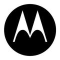 Motorola dévoile le smartphone Motoluxe en France