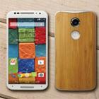 Motorola lance Moto Maker avec le nouveau Moto X en France