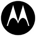 Motorola prévoit un déficit de sa branche téléphones mobiles, pour le 1er trimestre 2011