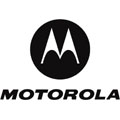 Motorola va supprimer 4000 emplois