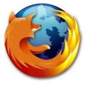 Mozilla annonce Firefox 17 pour Android OS