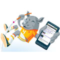 Mozilla lance Firefox 4 pour Android