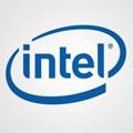 MWC 2012: Intel pr�sente deux nouveaux mod�les de SoC Medfield