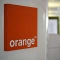 MWC 2012 : Orange mise sur Intel avec l'Orange Santa Clara