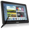 MWC 2013 : Samsung compte présenter le Galaxy Note 8.0