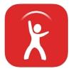 MyHealth, une nouvelle application dédiée au bien-être