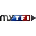 MyTF1 disponible dans l'offre de Télévision à la Demande de SFR