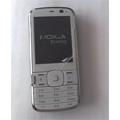 N79 Eco : le premier mobile de Nokia vendu sans chargeur