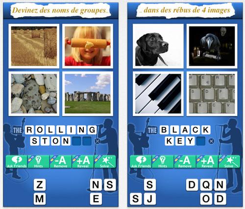 Test amour jeu de fille gratuit - Jeux de fille gratuit sur jeu info ...